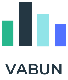 VABUN S.A. – Spółka notowana na rynku NewConnect
